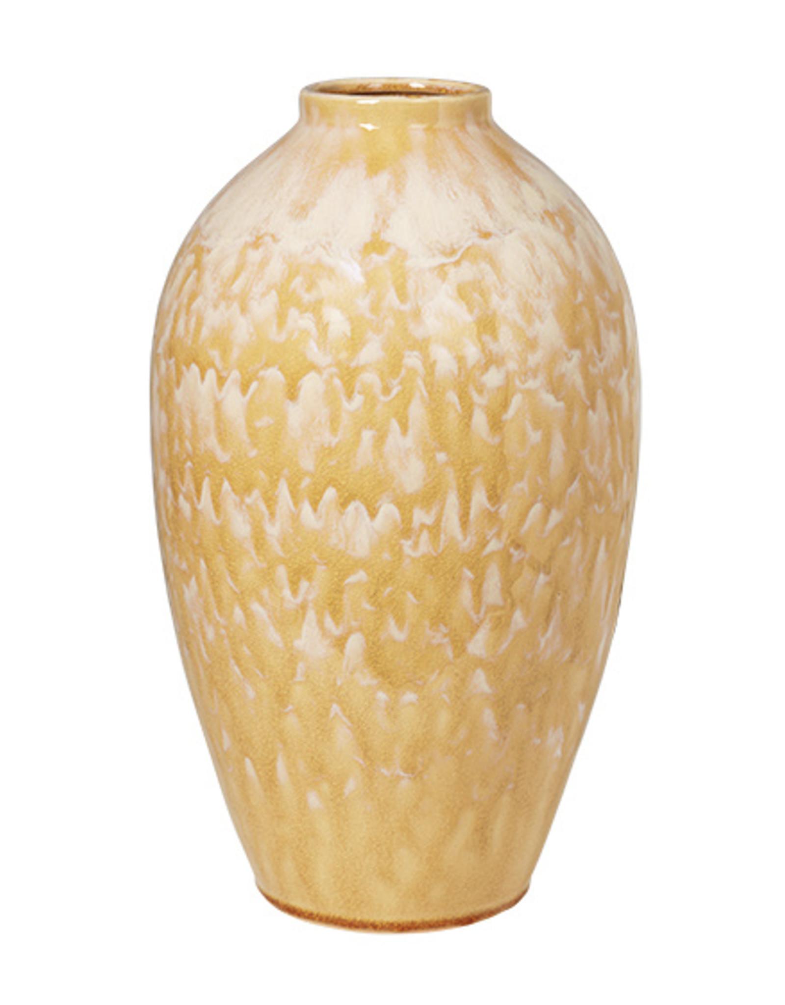 broste copenhagen Vase ingrid L