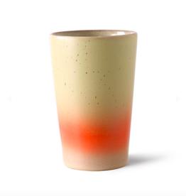 HK Living 70's tea mug venus