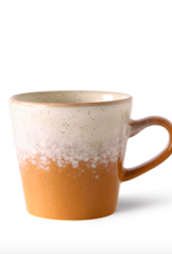 HK Living 70's americano mug jupiter