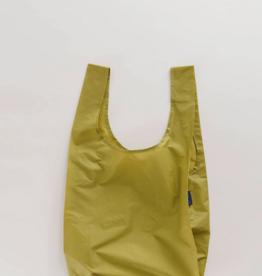 Baggu Reusable bag wheat