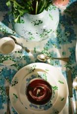 Bernadette Bernadette Paste bowl blue hortensia