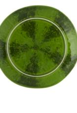 Bordalo Pinheiro Fruit plate 21cm watermelon