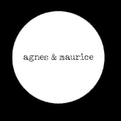 Agnes & Maurice