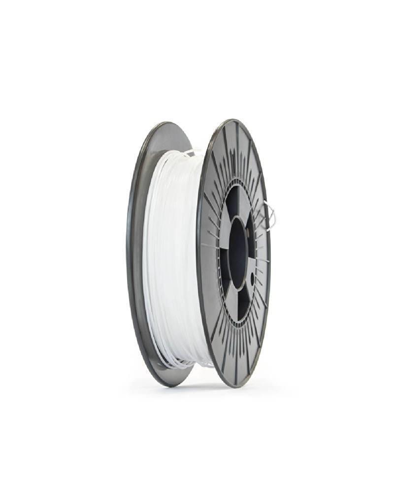 3Dogg PVDF-H Filament 500gr