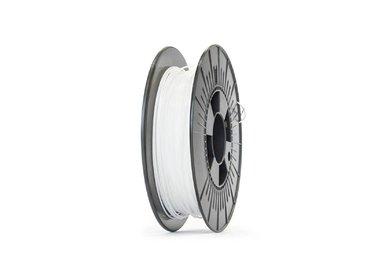 PVDF Filament