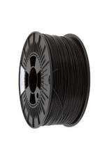 3Dogg PVDF-C Filament 1kg zwart