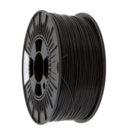 3Dogg Fluorinar PVDF-CB  Black