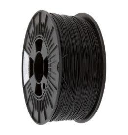 3Dogg PVDF-C  Zwart