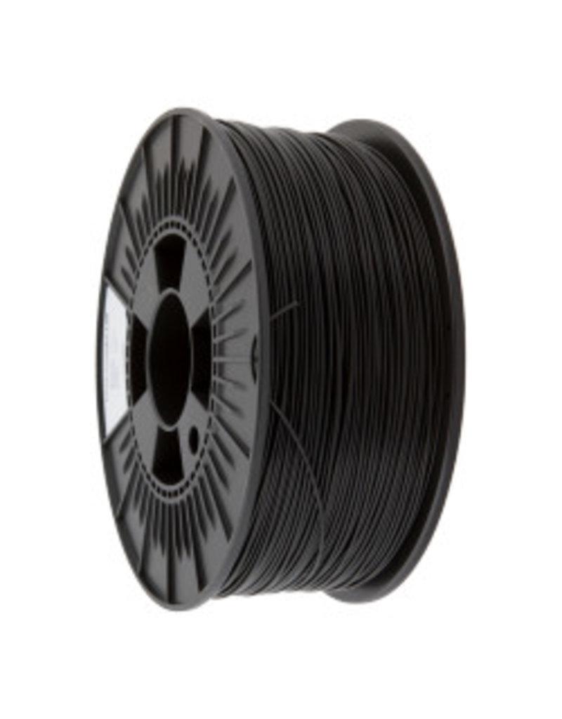 3Dogg PVDF-CB Filament 1kg  black