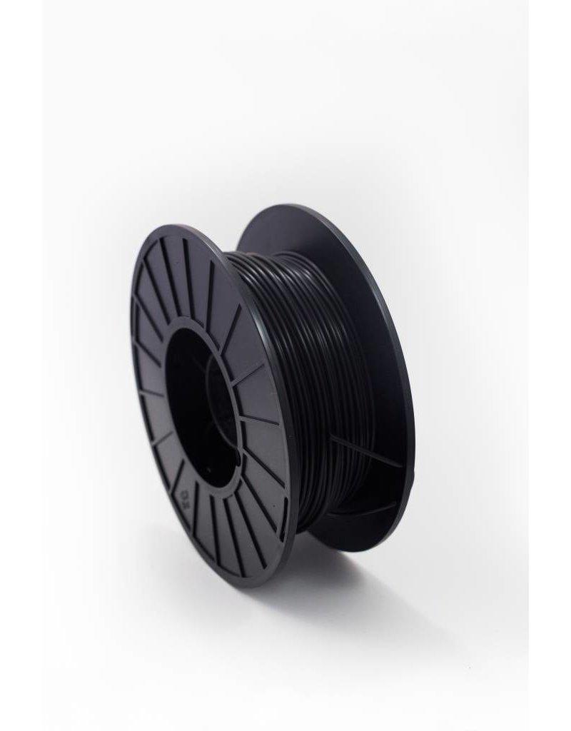 3Dogg PVDF-C-ESD Grapheen