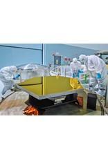 "3Dogg Strong-Ty High Purity PVDF-Kynar®  Kabelbinder  20cm/8"""