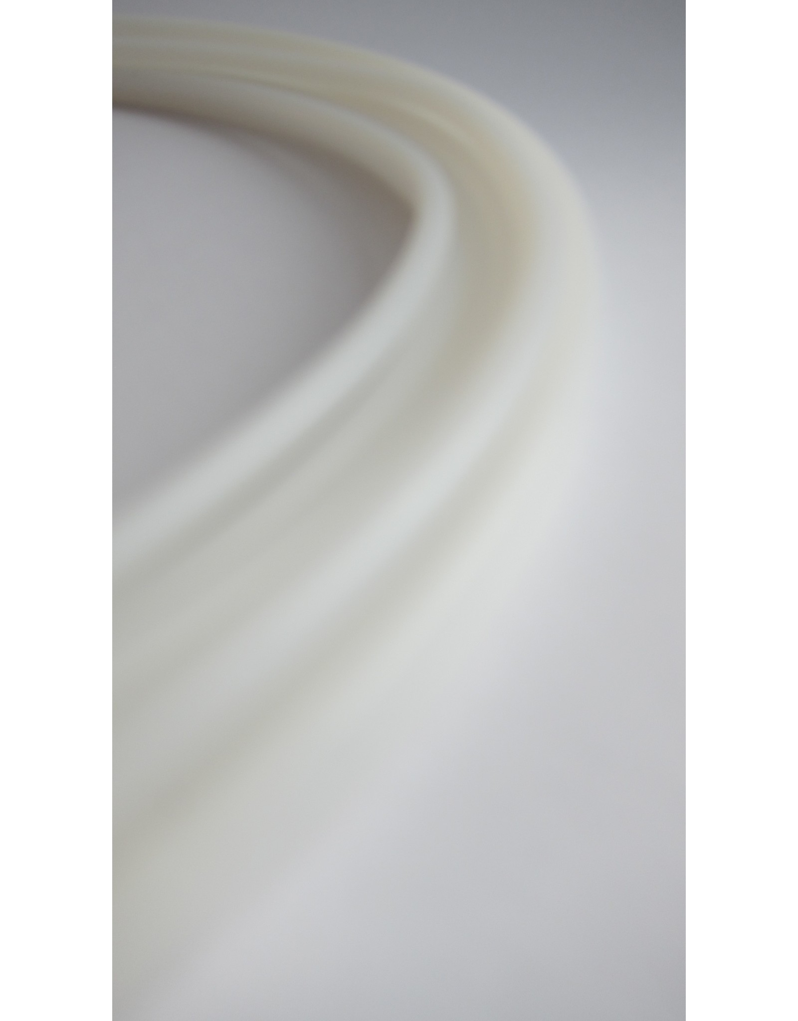 3Dogg 10 mtr Fluorinar-C  PVDF Filament