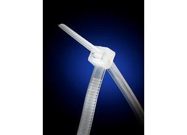 PVDF Kabelbinder