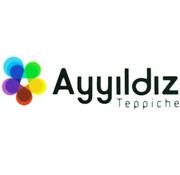 AYYILDIZ HALI