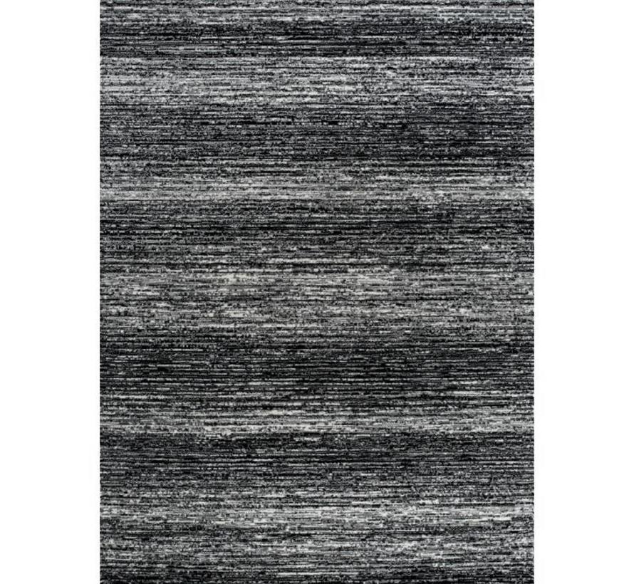 FESTIVAL AHENK 6245 BLACK