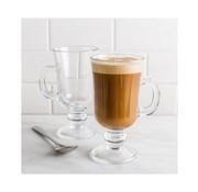 PASABAHCE PASABAHCE  IRISH COFFEE  BARISTA PER PAK (2 STUKS)