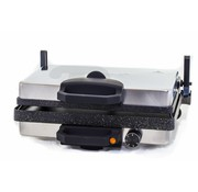 Roland Roland Exclusive Granit Tost & Lahmacun makinesi RVS