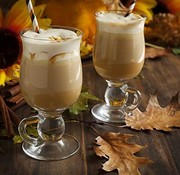 PASABAHCE PASABAHCE IRISH COFFEE PER PAK (2 STUKS) 44159