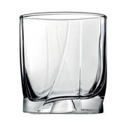 PASABAHCE PASABAHCE LUNA 6-DLG DRINKGLAZEN MINI
