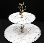 Marmor kollektion
