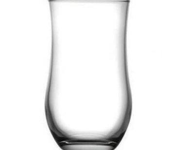 PASABAHCE PASABAHCE NATUREL 6 x DRINKGLAZEN GROOT