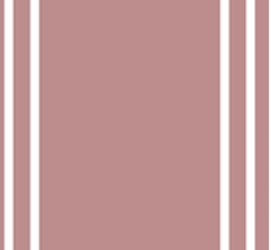 ROLAND WASBARE TAPIJT 3094 ROSE