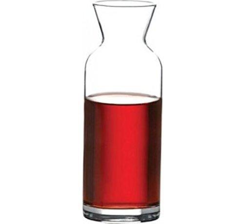 PASABAHCE Pasabahce Village limonadeglas 250 ml Per Stuk