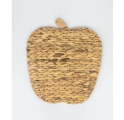ACR ACR Hasır Elma Amerikan Servis