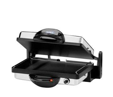 MULEX MULEX Tost & Lahmacun makinesi MX355