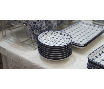 ACR ACR Porselein Serveerschaal  Per Stuk