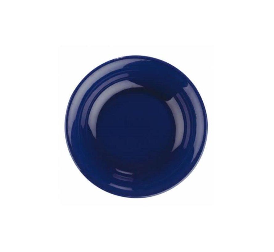 Kütahya Porselen Nano Ceram 24-delig Serviesset 89030