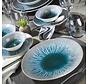 Kütahya Porselen Nano Krem 24-delig Serviesset 891005