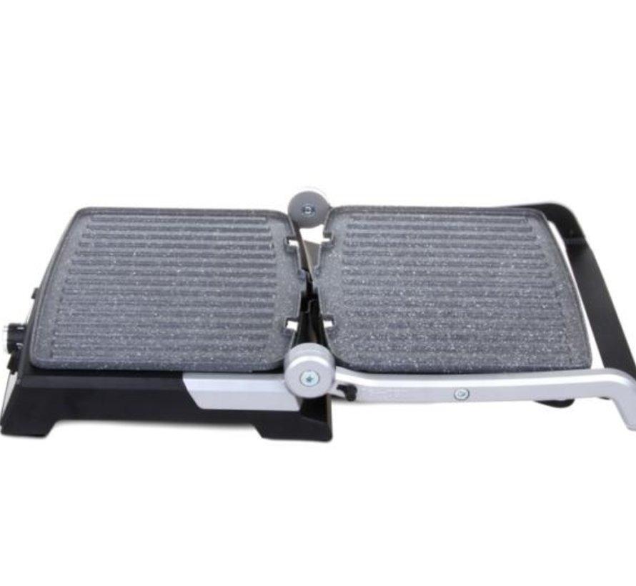 SVN Toast en Grillmachine