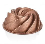 Nehir Nehir Cakevorm Mars 26 Cm Rose