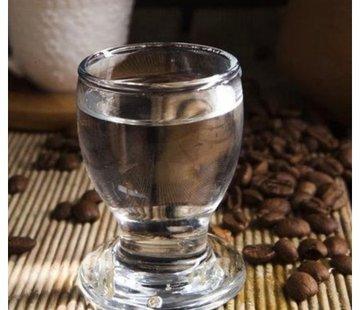 LAV Lav Nectar 6 Delig Drinkglazen 55 Cl