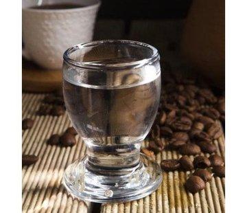 LAV Lav Nectar 6 Delig Drinkglazen 55 CC