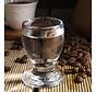 Lav Nectar 6 Delig Drinkglazen