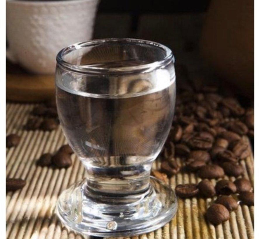 Lav Nectar 6 Delig Drinkglazen 55 Cl