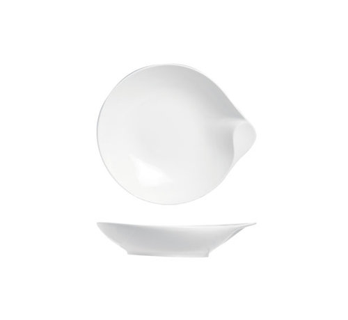 Cosy Cosy Exquisite Diepbord 20.5 cm Per Stuk