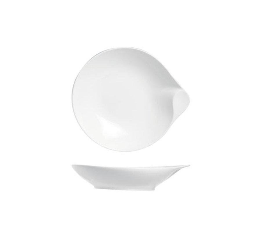 Cosy Exquisite Diepbord 20.5 cm Per Stuk