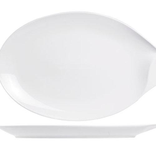 Cosy Cosy Salade Schotel 40 cm