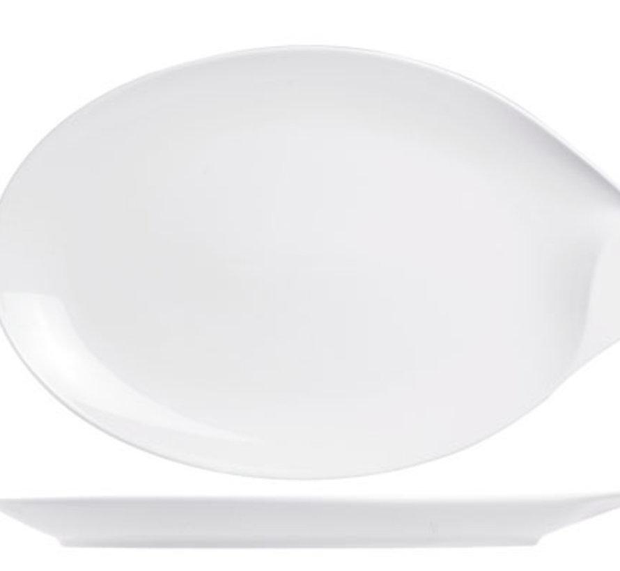 Cosy Salade Schotel 40 cm