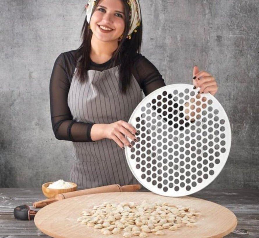 VA 40 Cm Ravioli Maker