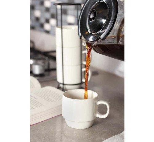ACR Acr 5 Delig Koffieset Met Houder