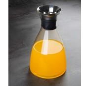 ACR Acr Waterkan Met Rvs Deksel 1.5 L