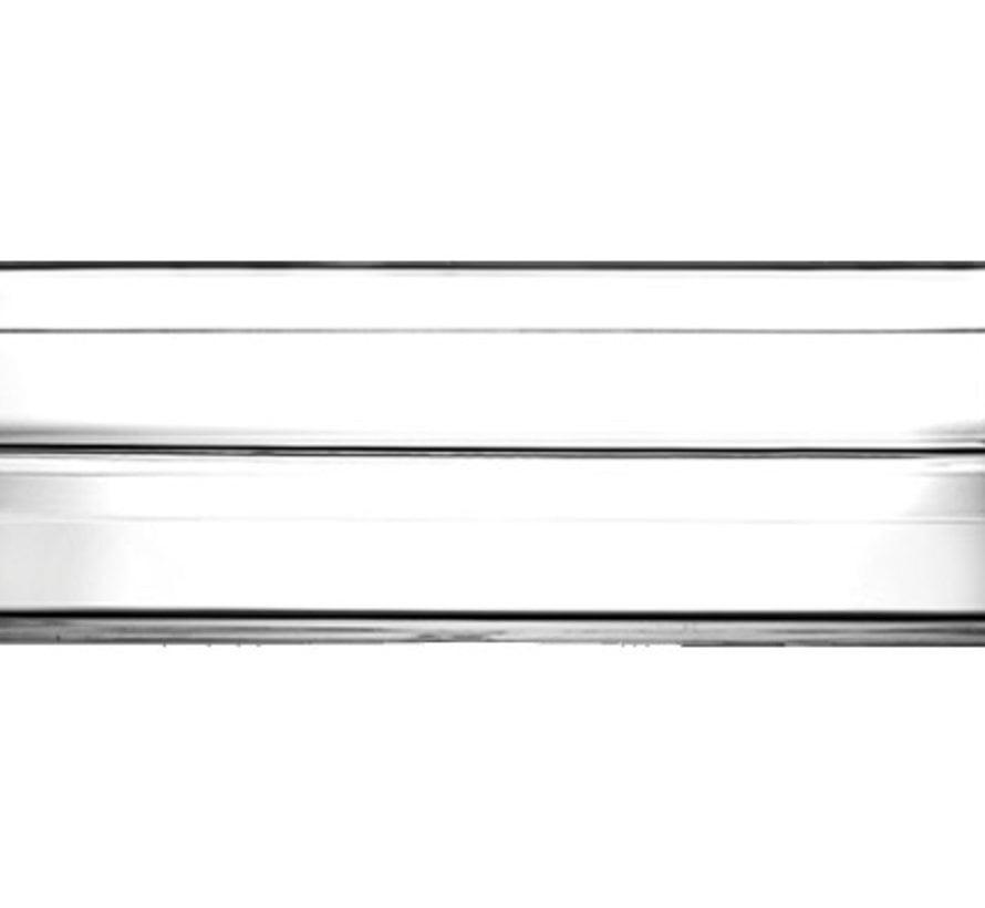 Borcam Premium Vierkant 4350 cc