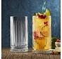 Pasabahce Elysia Limonade Glazen 4 Delig 445 cc