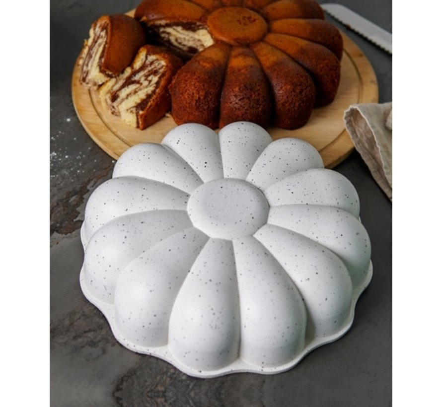 ACR MADELIEF GRANIET CAKEVORM CREAM