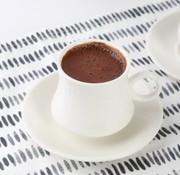 acr Acr Lonna Espresso set 12-Delig | 6-Persoons