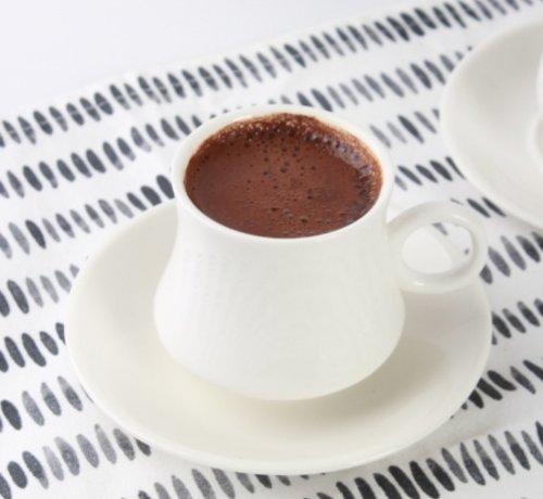 acr Acr Lonna Espresso set 12-Delig   6-Persoons